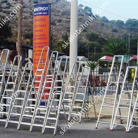 "<p><span style=""font-size: 10pt; font-family: Arial; font-style: normal;"" data-sheets-value=""{""1"":2,""2"":""Aluminum ladders 2+1 euro 25 3+1 euro 30 4+1 euro 35 5+1 euro 40 6+1 euro 45 7+1 euro 50""}"" data-sheets-userformat=""{""2"":577,""3"":{""1"":0},""9"":0,""12"":0}"">Aluminum ladders prices 2+1 euro 25 - 3+1 euro 30 - 4+1 euro 35 - 5+1 euro 40 - 6+1 euro 45 - 7+1 euro 50 made in Greece</span></p>"