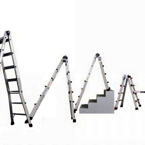 "<p><span style=""font-size: 10pt; font-family: Arial; font-style: normal;"" data-sheets-value=""{""1"":2,""2"":""Foldable aluminum ladders 4m & 5m""}"" data-sheets-userformat=""{""2"":577,""3"":{""1"":0},""9"":0,""12"":0}"">Foldable aluminum ladders 4m & 5m</span></p>"