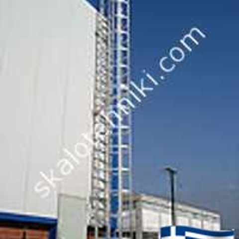 "<p><span style=""font-size: 10pt; font-family: Arial; font-style: normal;"" data-sheets-value=""{""1"":2,""2"":""Permanent mounting exit ladders""}"" data-sheets-userformat=""{""2"":577,""3"":{""1"":0},""9"":0,""12"":0}"">Permanent mounting exit ladders</span></p>"
