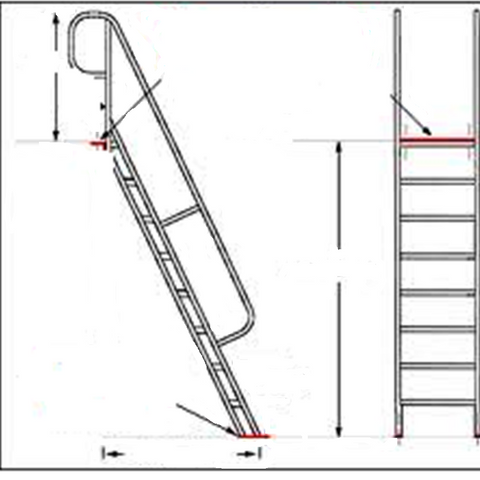 "<p><span style=""font-size: 10pt; font-family: Arial; font-style: normal;"" data-sheets-value=""{""1"":2,""2"":""On request aluminum ladders""}"" data-sheets-userformat=""{""2"":577,""3"":{""1"":0},""9"":0,""12"":0}"">On request aluminum ladders made in Greece</span></p>"