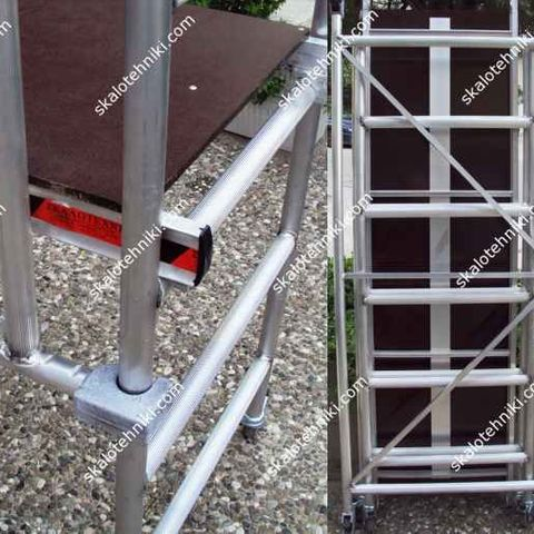 "<p><span style=""font-size: 10pt; font-family: Arial; font-style: normal;"" data-sheets-value=""{""1"":2,""2"":""Certified aluminum scaffolding EN 1004""}"" data-sheets-userformat=""{""2"":577,""3"":{""1"":0},""9"":0,""12"":0}"">Certified aluminum scaffolding  standard EN 1004 made in Creece</span></p>"